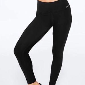 EUC Pink ultimate high waist leggings